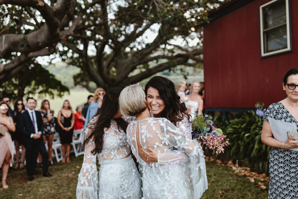 054-bushbank-wedding-kiama-dean-snushall-photography