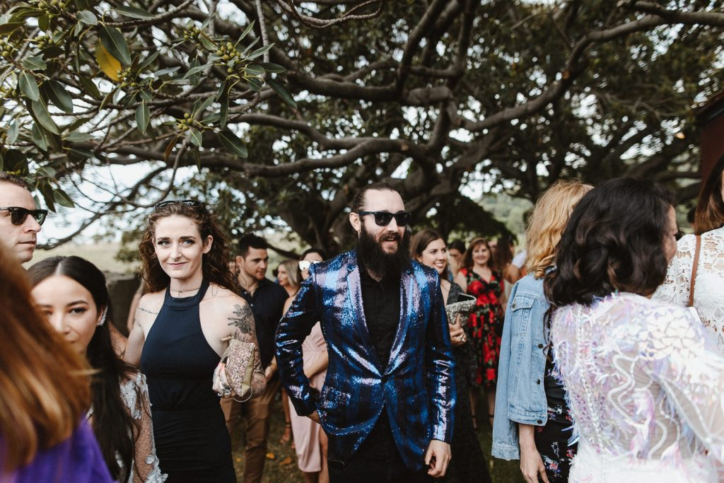 055-bushbank-wedding-kiama-dean-snushall-photography