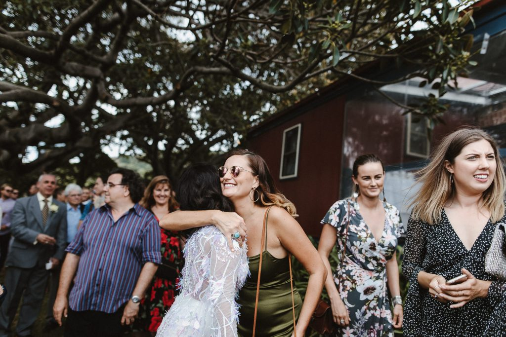 058-bushbank-wedding-kiama-dean-snushall-photography