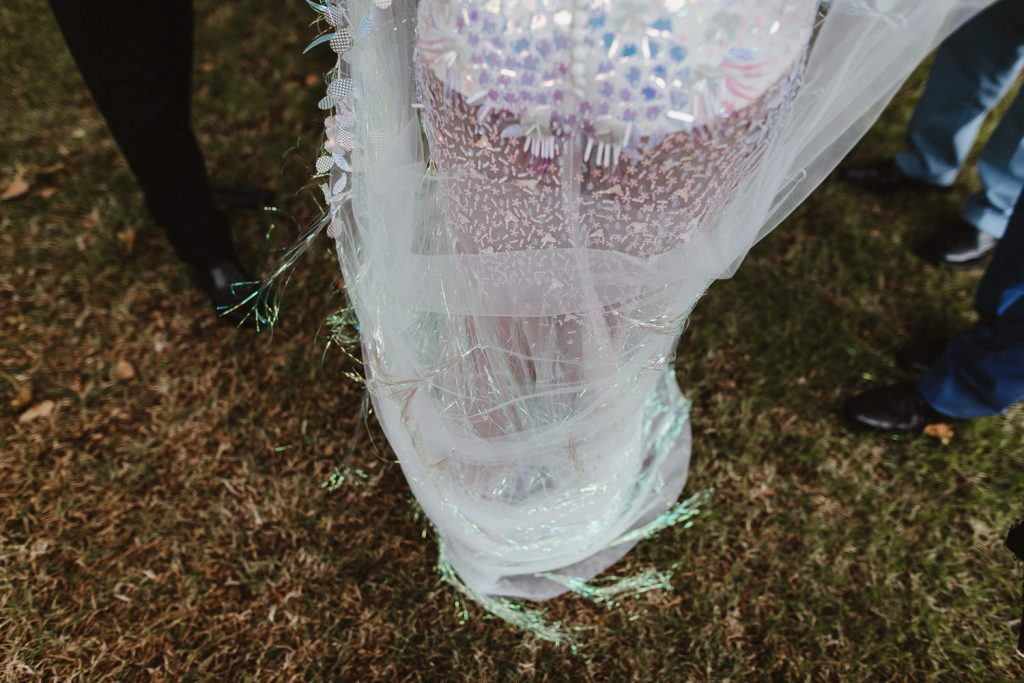 059-bushbank-wedding-kiama-dean-snushall-photography