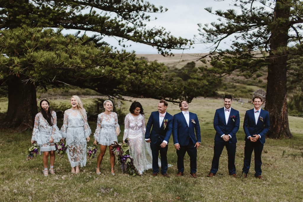 060-bushbank-wedding-kiama-dean-snushall-photography