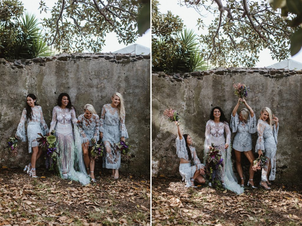 062-bushbank-wedding-kiama-dean-snushall-photography
