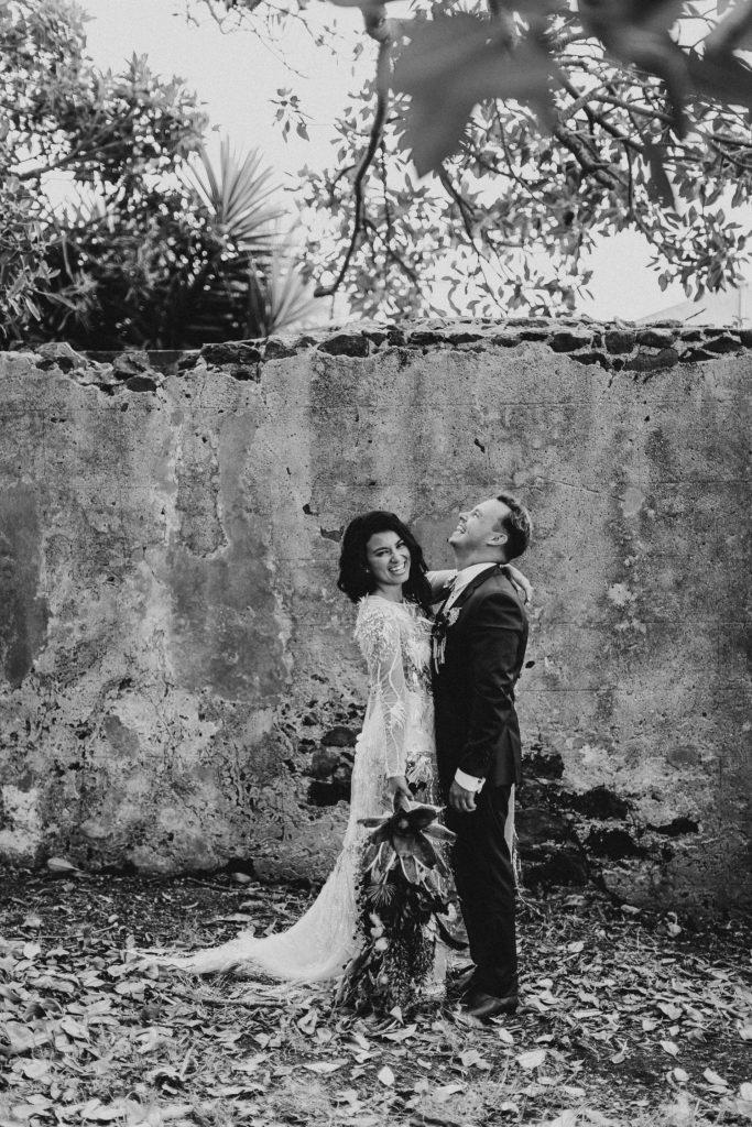 065-bushbank-wedding-kiama-dean-snushall-photography