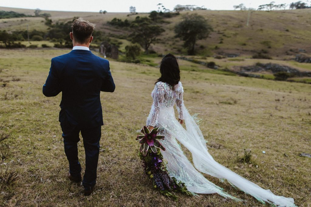 067-bushbank-wedding-kiama-dean-snushall-photography