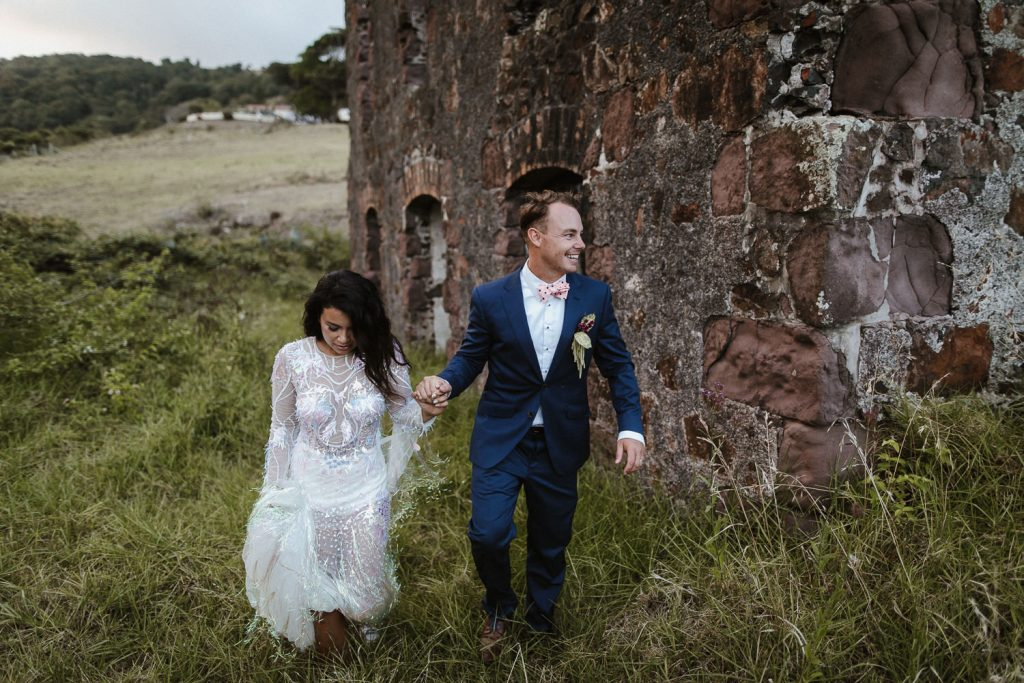 071-bushbank-wedding-kiama-dean-snushall-photography
