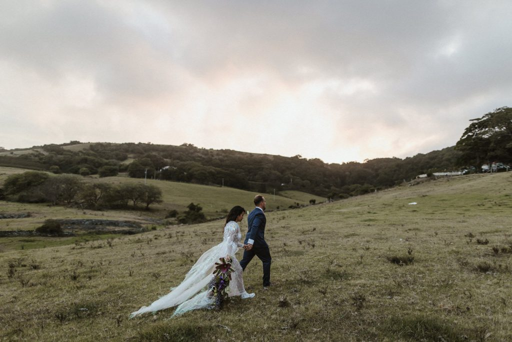 072-bushbank-wedding-kiama-dean-snushall-photography