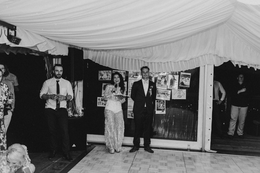 086-bushbank-wedding-kiama-dean-snushall-photography