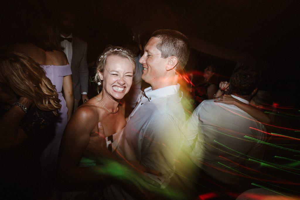 094-bushbank-wedding-kiama-dean-snushall-photography
