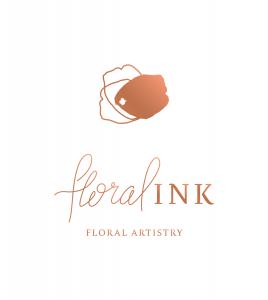 floral_ink_logo