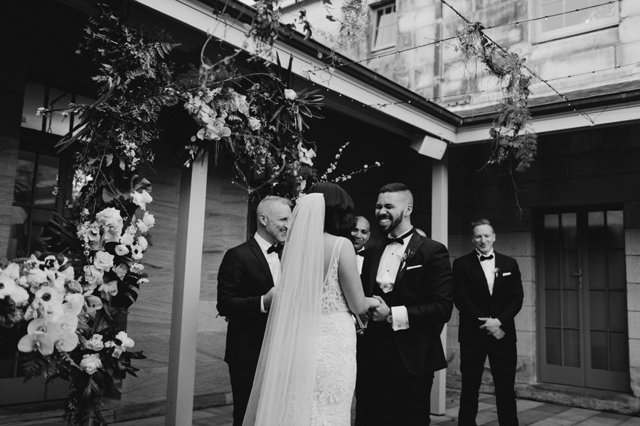 105-gunners-barracks-wedding-mosman-alannah-ritchie