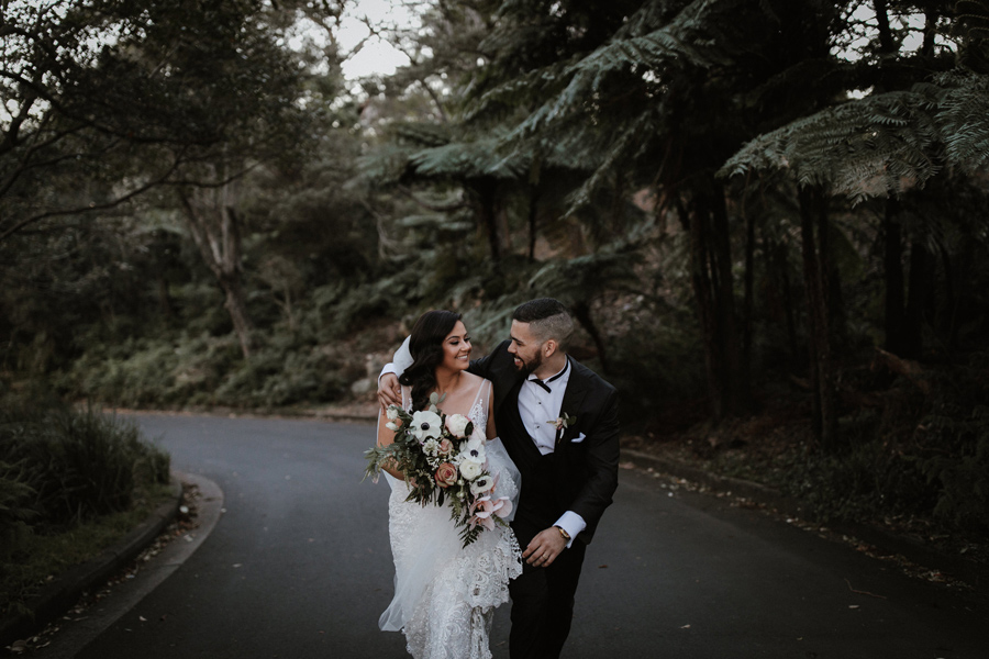 115-gunners-barracks-wedding-mosman-alannah-ritchie