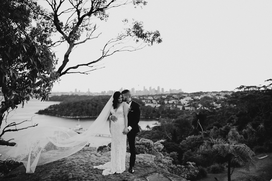 118-gunners-barracks-wedding-mosman-alannah-ritchie