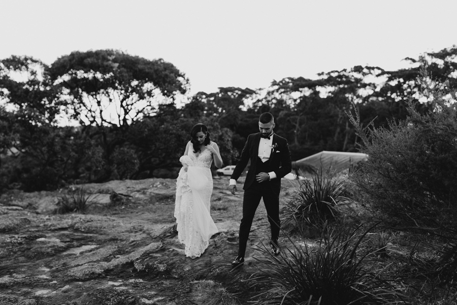 123-gunners-barracks-wedding-mosman-alannah-ritchie