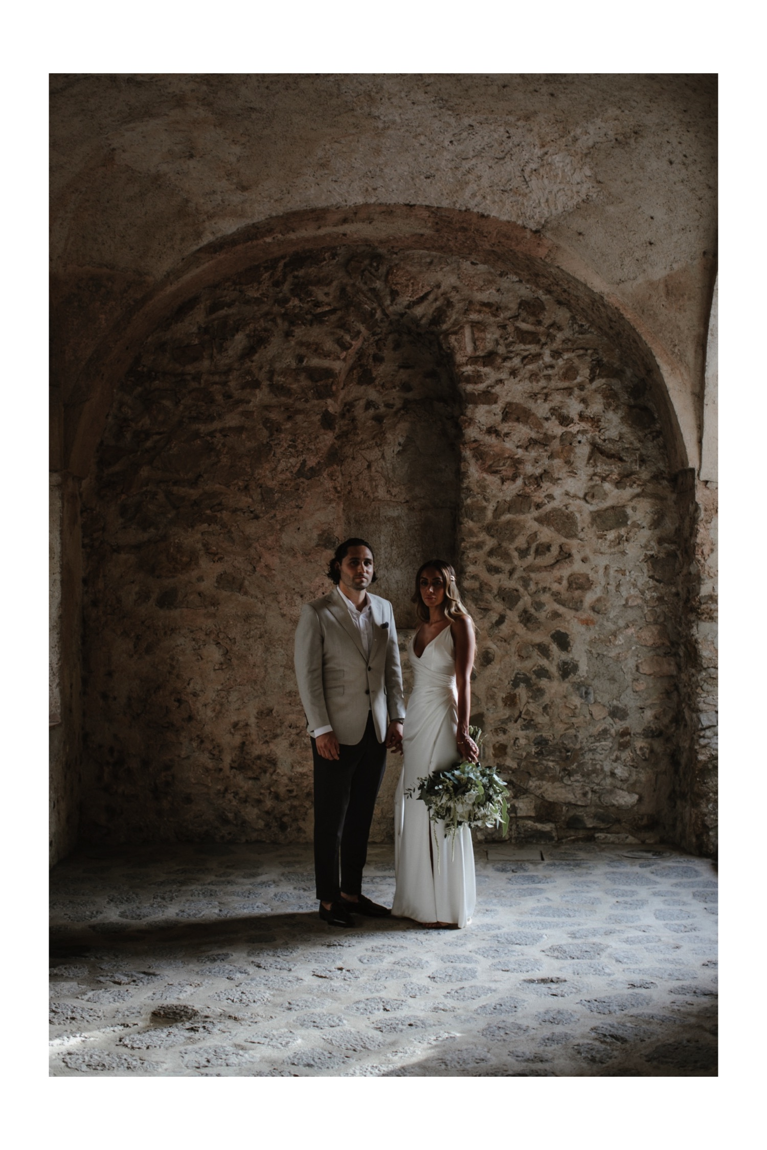 villa eva wedding ravello amalfi coast photographer