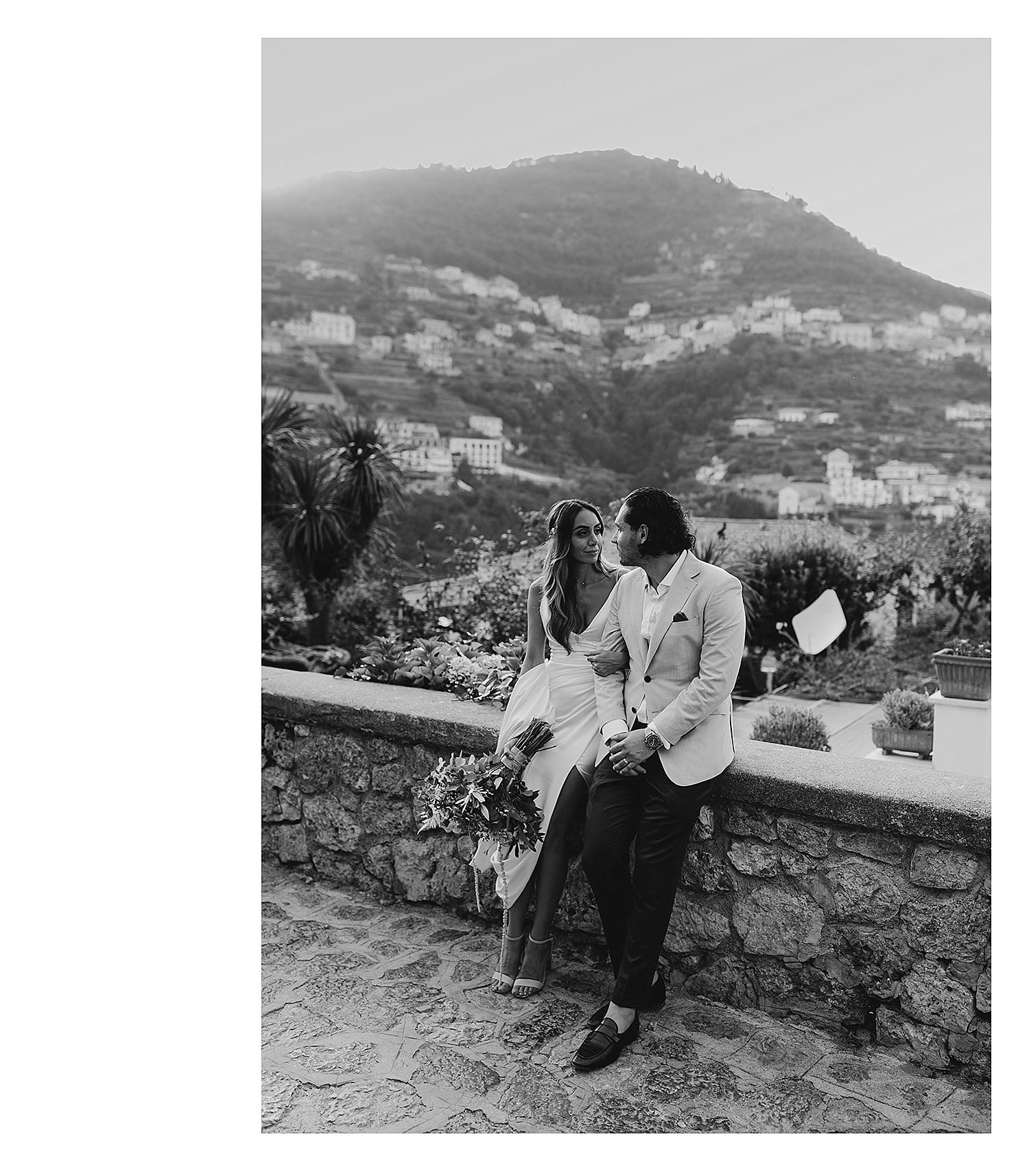 amalfi coast photographer