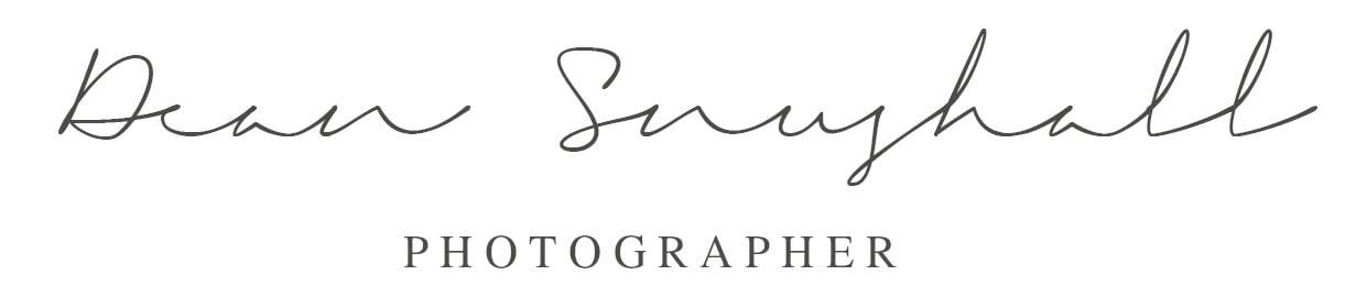 Dean Snushall Photography
